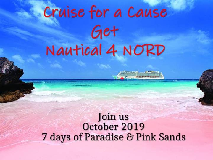 Cruise for a Cause 2