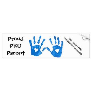 pku_parent_bumper_sticker-r54a4314a60a64a059cbe592282f65e10_v9wht_8byvr_324